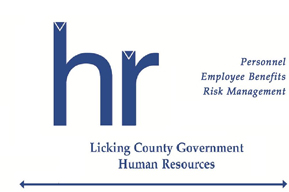 Human Resources Dept